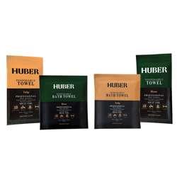 Huber Disposable Towel