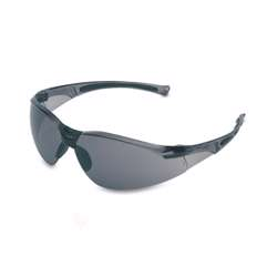Honeywell 1015367 A800 Grey TSR Anti-Fog Safety Glass
