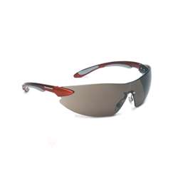 Honeywell 1017083 Ignite TSR Grey Fog Ban Red With Cord