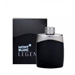 Mont Blanc Legend (M) Edt 100Ml Tester