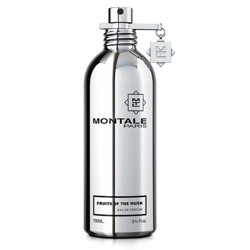 Montale Paris Friuts Of The Musk Edp 100Ml Tester