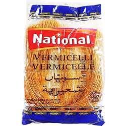National Vermicelli (150gm x 6pcs)