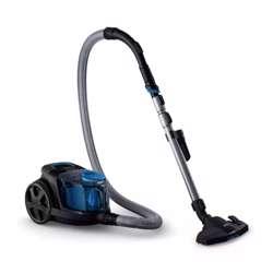 Philips FC9350/62 Vacuum Cleaner 1800 W