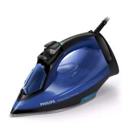 Philips GC3920/26 Steam Iron 2500W