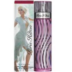 Paris Hilton (W) Edp 100Ml Tester