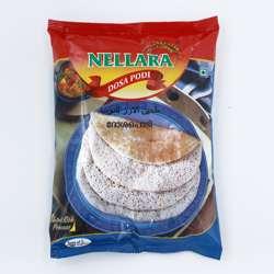 Nellara Dosa Powder 1kg