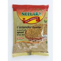 Nellara Coriander Powder 200g