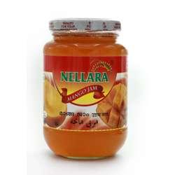 Nellara Mango Jam 450gm
