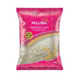 Nellara Jeerakasala Rice  5kg