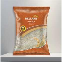 Nellara Jaya Boiled Rice 5kg