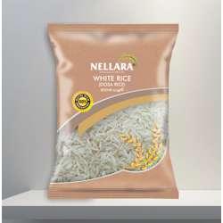 Nellara White Rice (Dosa) 5kg