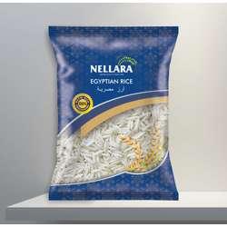 Nellara Egyption Rice 5kg