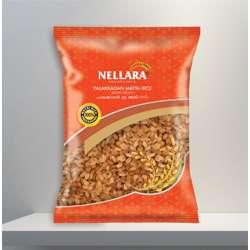 Nellara Palakkadan Matta Long Grain 5kg
