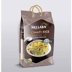 Nellara Basmathi Rice 1121 XXXL Classic 2kg