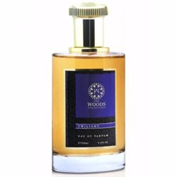 The Woods Collection Twilight Edp 100Ml Tester
