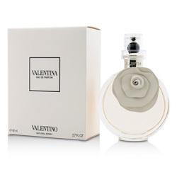 Valentino Valentina (W) Edp 80Ml Tester