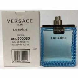 Versace Eau Fraiche (M) Edt 100Ml Tester