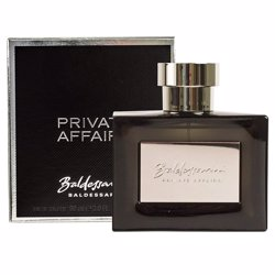 Baldessarini Private Affairs M 90 Ml After Shave Lotion