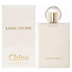 Chloe (W) Body Lotion 200Ml