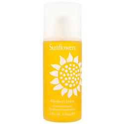 Elizabeth Arden Sunflowers (W) Deodorant 150Ml
