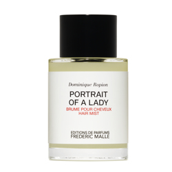 Frederic Malle Portrait Of A Lady 100Ml Hair Mist Tester
