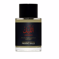 Frederic Malle The Night Hair Mist 100Ml Tester