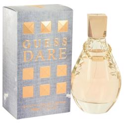 Guess Dare (W) 250Ml Body Mist
