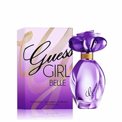 Guess Girl Belle 250Ml Body Mist