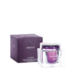 Lalique Amethyst Eclat (W) Body Cream 200Ml
