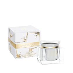 Lalique Living (W) 200Ml Body Cream