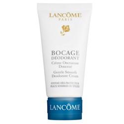 Lancome Bocage (W) Deodorant Cream 50Ml