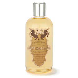 Penhaligon''''S Artemisia Shower Gel 300Ml