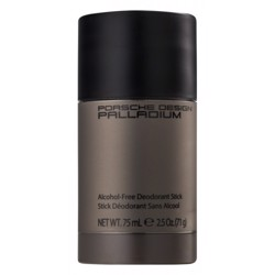 Porsche Design Palladium (M) Deo Stick 75Ml