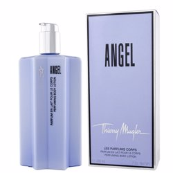 Thierry Mugler Angel (W) Body Lotion 200Ml