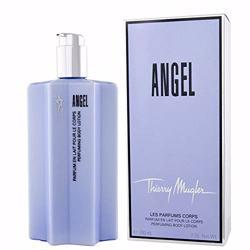 Thierry Mugler Angel (W) Body Lotion 200Ml Tester