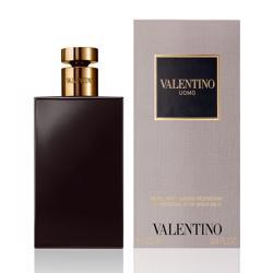 Valentino Uomo (M) After Shave Balm 100Ml