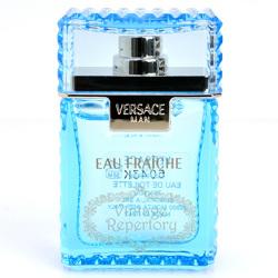 Versace Eau Fraiche (M) Edt Miniture 5Ml