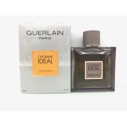 Guerlain L''''Homme Ideal Edp 0.7Ml Vails