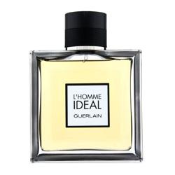 Guerlain L''''Homme Ideal Edt 0.7Ml Vails