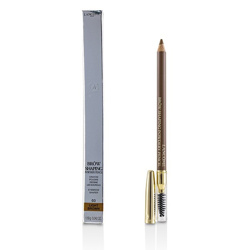 Lancome Brow Shaping Powdery Pencil - #03 Light Brown 1.19G Eyebrow preview
