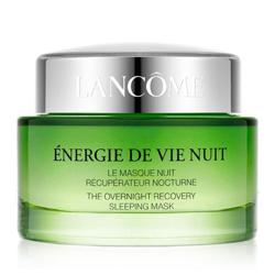 Lancome Energie De Vie Nuit Sleeping Mask 75Ml