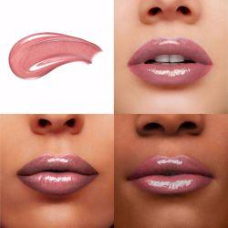 Lancome L''''Absolu Lacquer Buildable Shine & Color Longwear Lip Color - # 315 Energy Shot 8Ml preview