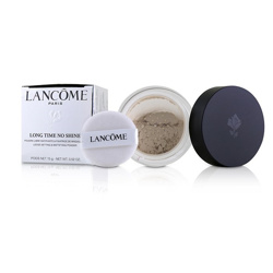 Lancome Long Time No Shine Loose Setting & Mattifying Powder - # Translucent 15G