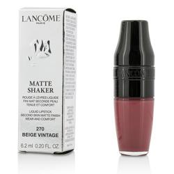Lancome Matte Shaker 270 6.2Ml preview