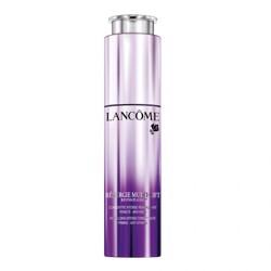 Lancome Renergie Multi-Lift Plasma Cream 50Ml preview