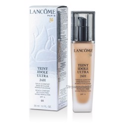 Lancome Teint Idol Ultra Wear Foundation 24 - 30 Ml preview