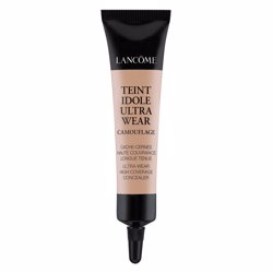 Lancome Teint Idole Ultra Wear Camouflage Concealer - #110 Ivoire 12Ml Concealer preview