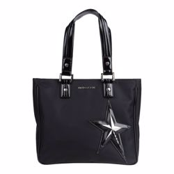 Thierry Mugler Black Pouch