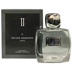 Reyane Tradition Bolade Secrete Edp 85Ml