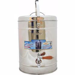 Vinod Tea Urnon-Stick 50 L